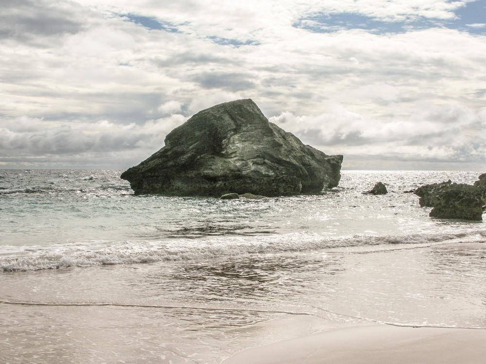 DGordin_080000_Bermuda_0004.jpg