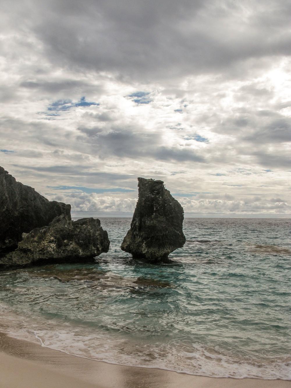 DGordin_080000_Bermuda_0009.jpg