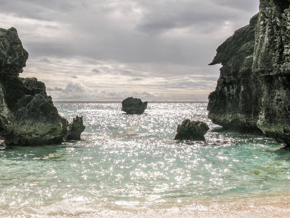 DGordin_080000_Bermuda_0014.jpg