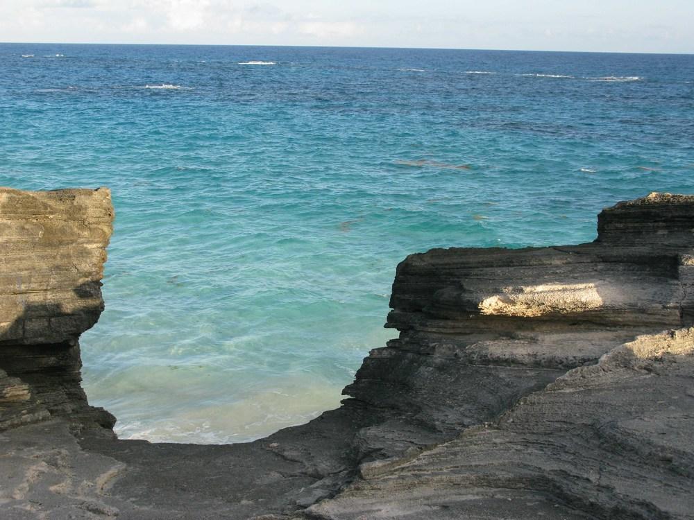 DGordin_080000_Bermuda_0016.jpg