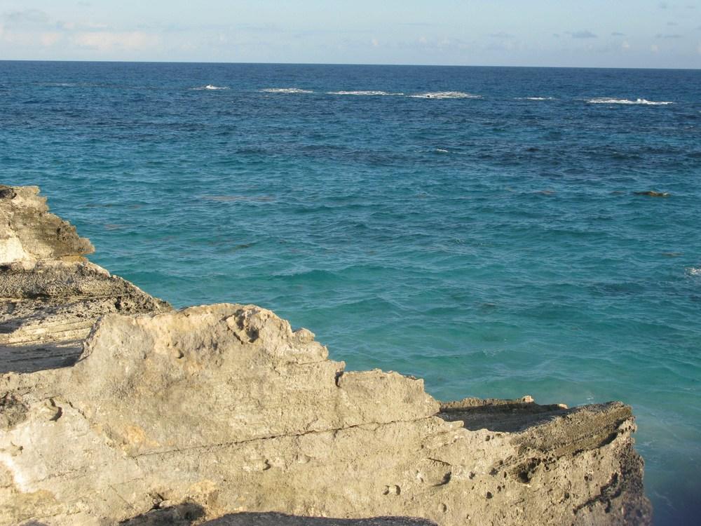 DGordin_080000_Bermuda_0017.jpg