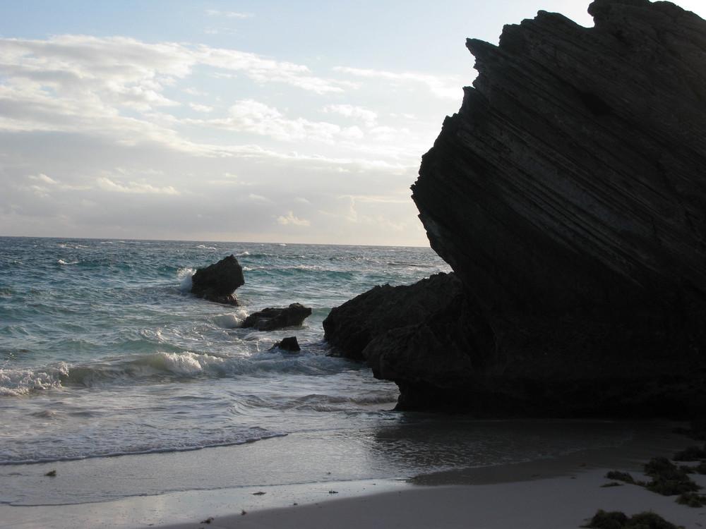 DGordin_080000_Bermuda_0020.jpg