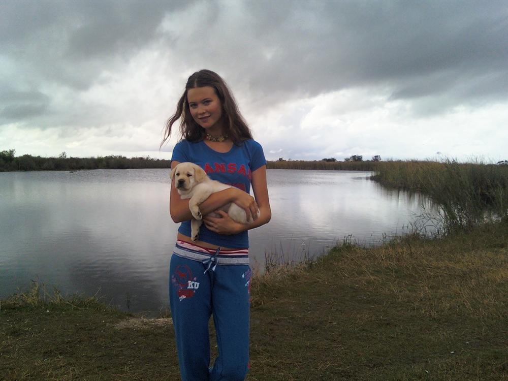 DGordin_000000_Pink_Everglades_0003.jpg