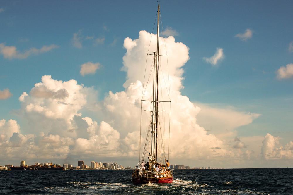 DGordin_000000_Nautica_FLL_0009.jpg
