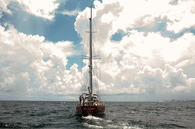 DGordin_000000_Nautica_FLL_0013.jpg
