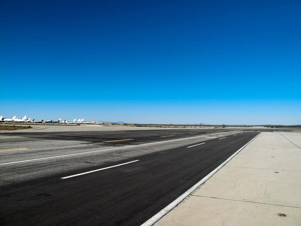 DGordin_090000_Airport_0001.jpg