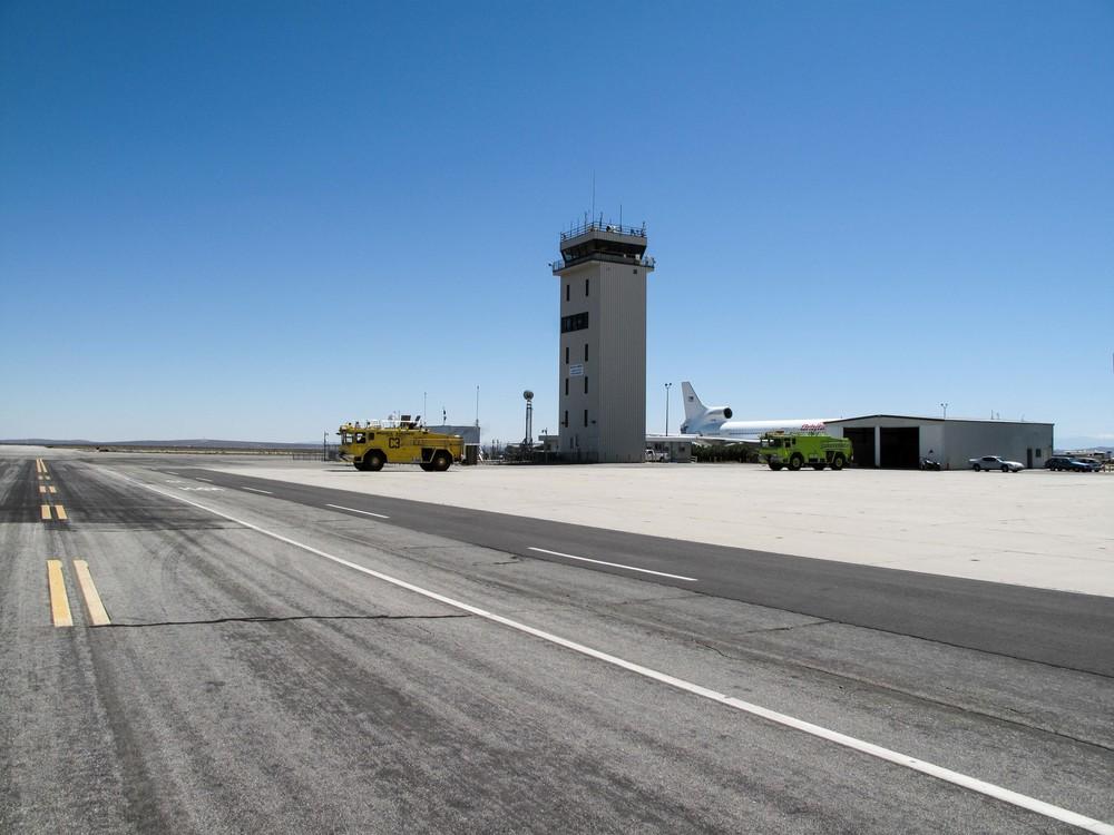 DGordin_090000_Airport_0002.jpg