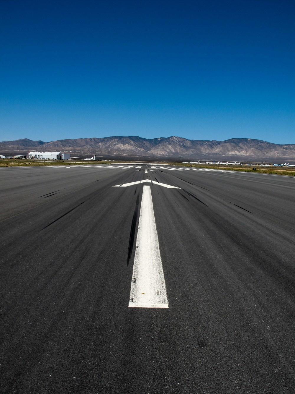 DGordin_090000_Airport_0007.jpg