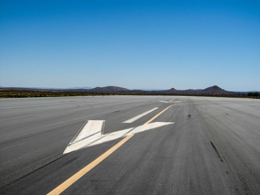 DGordin_090000_Airport_0008.jpg