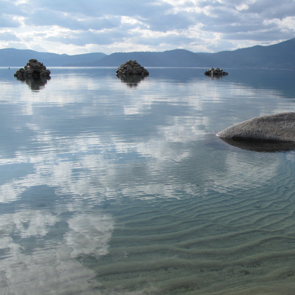 DGordin_090000_LakeTahoe_0008.jpg