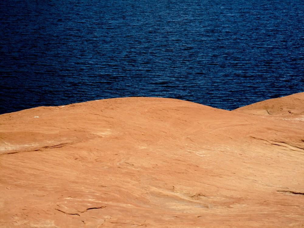 DGordin_090000_LakePowell_0015.jpg