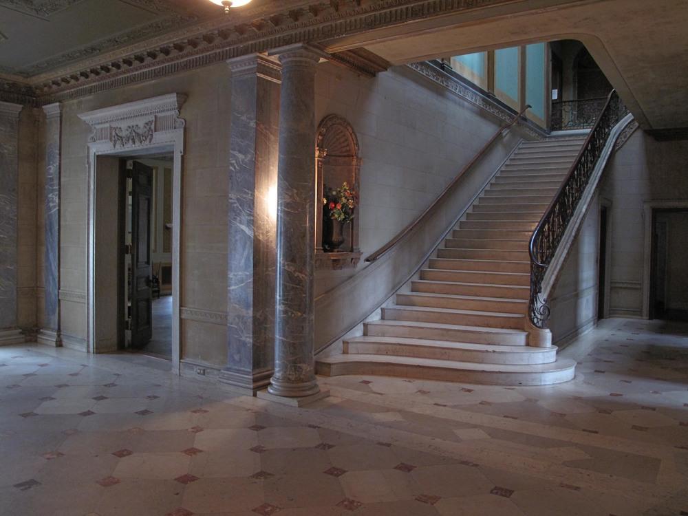 DGordin_090000_NY_Mansion_0003.jpg