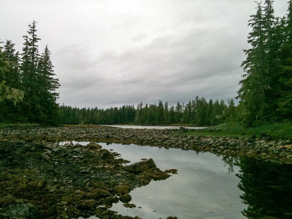 DGordin_100000_Alaska_0015.jpg