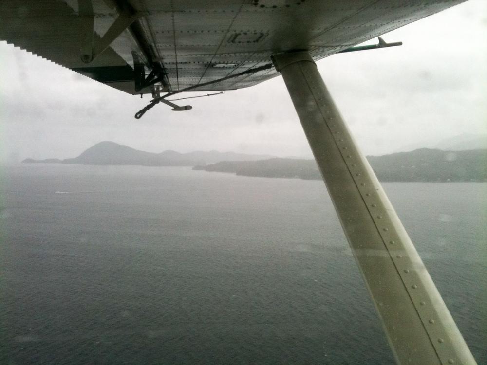 DGordin_100000_Alaska_0017.jpg