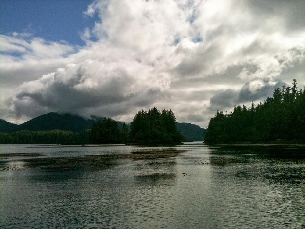 DGordin_100000_Alaska_0012.jpg