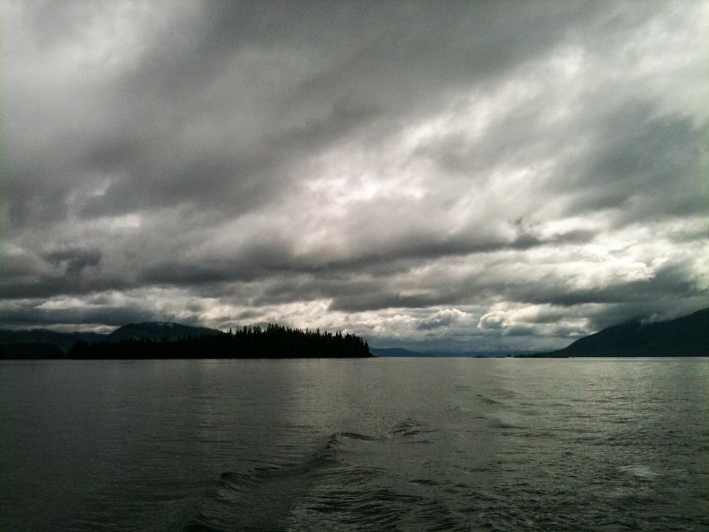 DGordin_100000_Alaska_0014.jpg