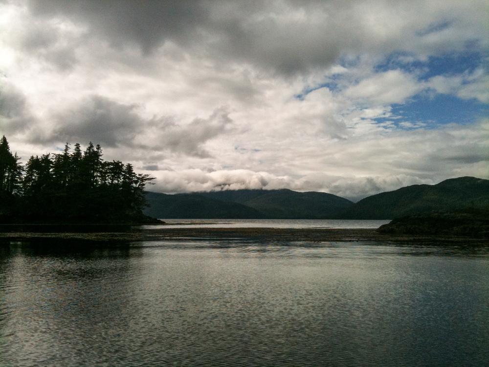 DGordin_100000_Alaska_0011.jpg