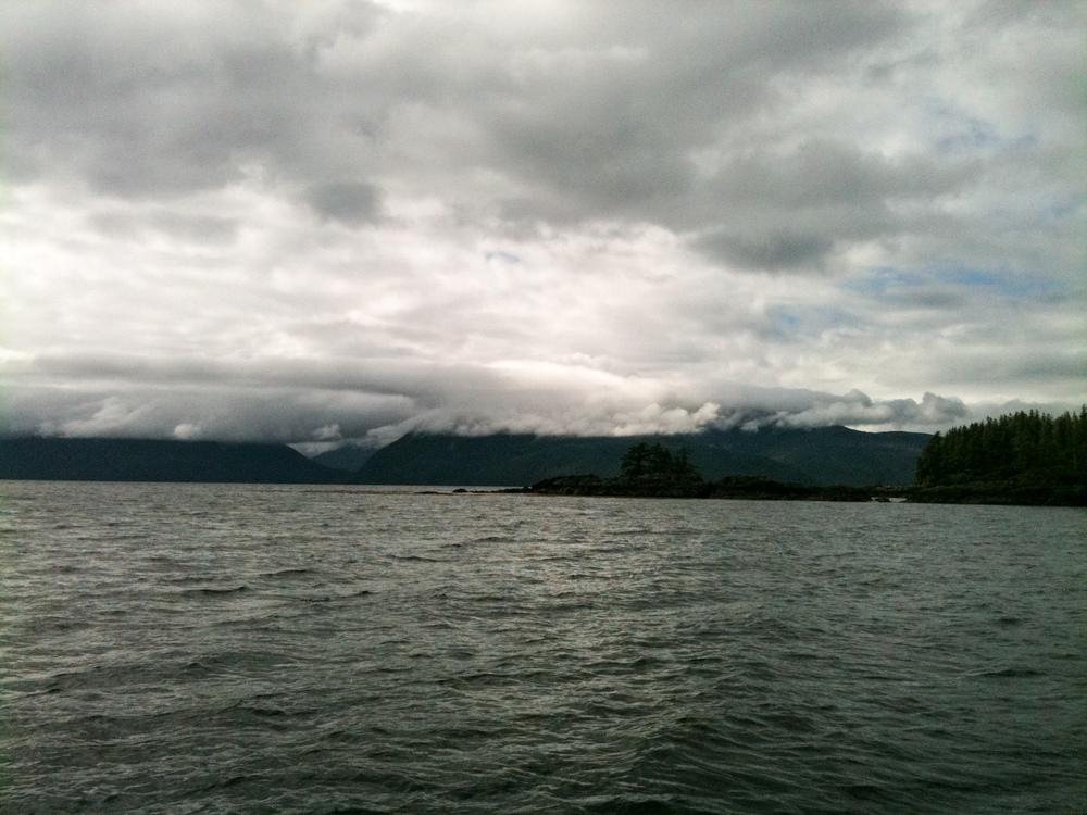 DGordin_100000_Alaska_0008.jpg