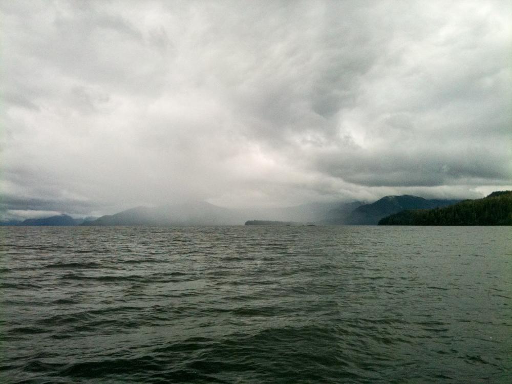 DGordin_100000_Alaska_0009.jpg