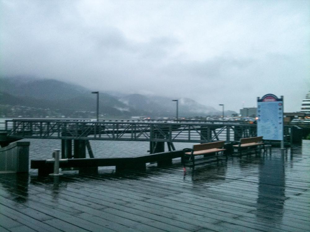 DGordin_100000_Alaska_0004.jpg