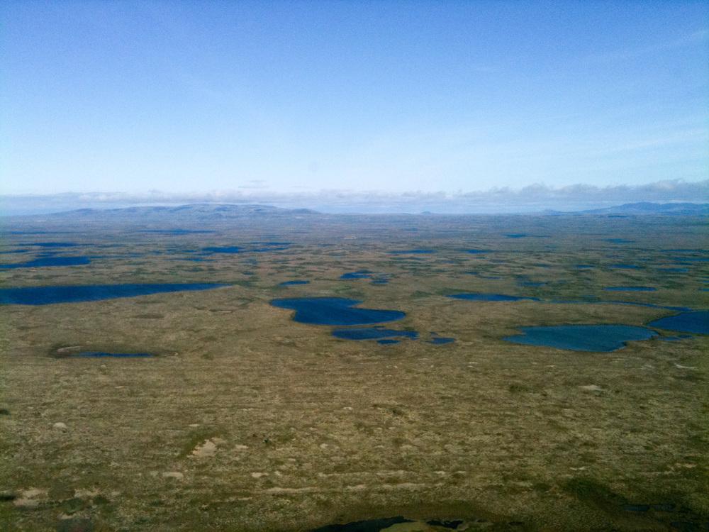 DGordin_100000_Alaska_0001.jpg