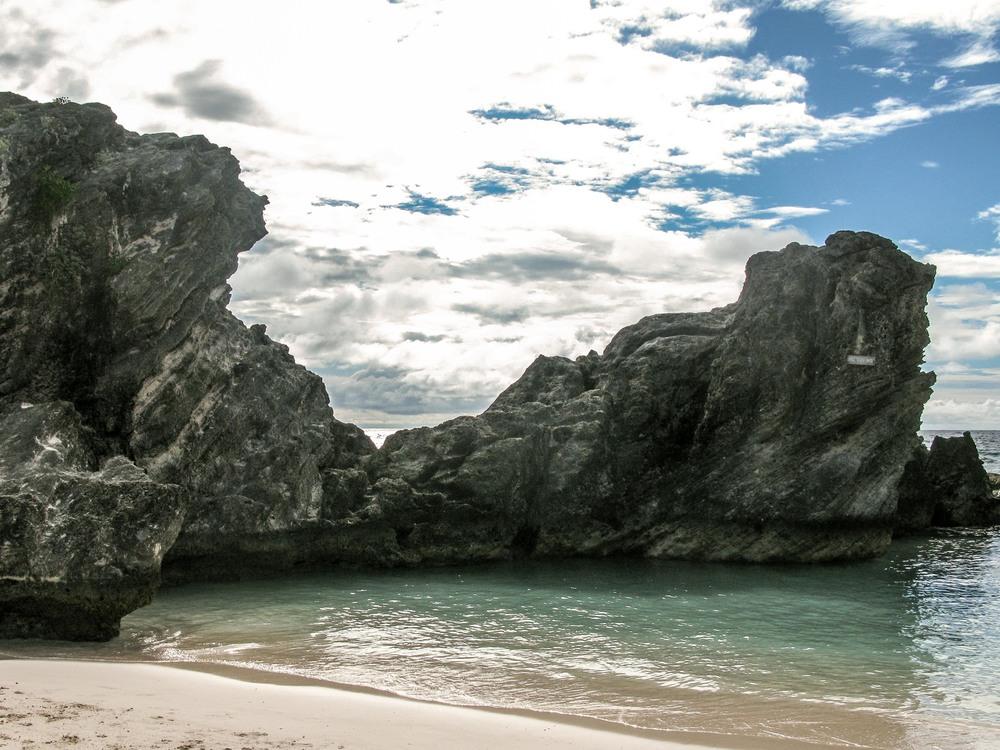 DGordin_080000_Bermuda_0001.jpg