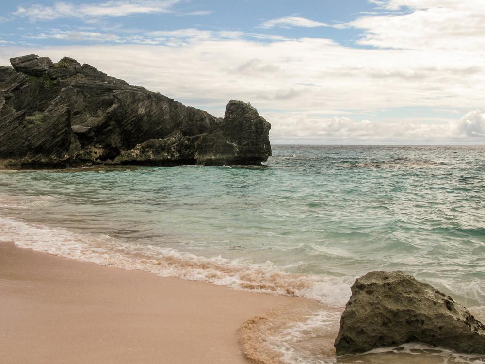DGordin_080000_Bermuda_0008.jpg
