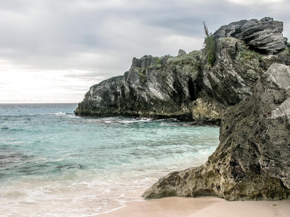 DGordin_080000_Bermuda_0011.jpg