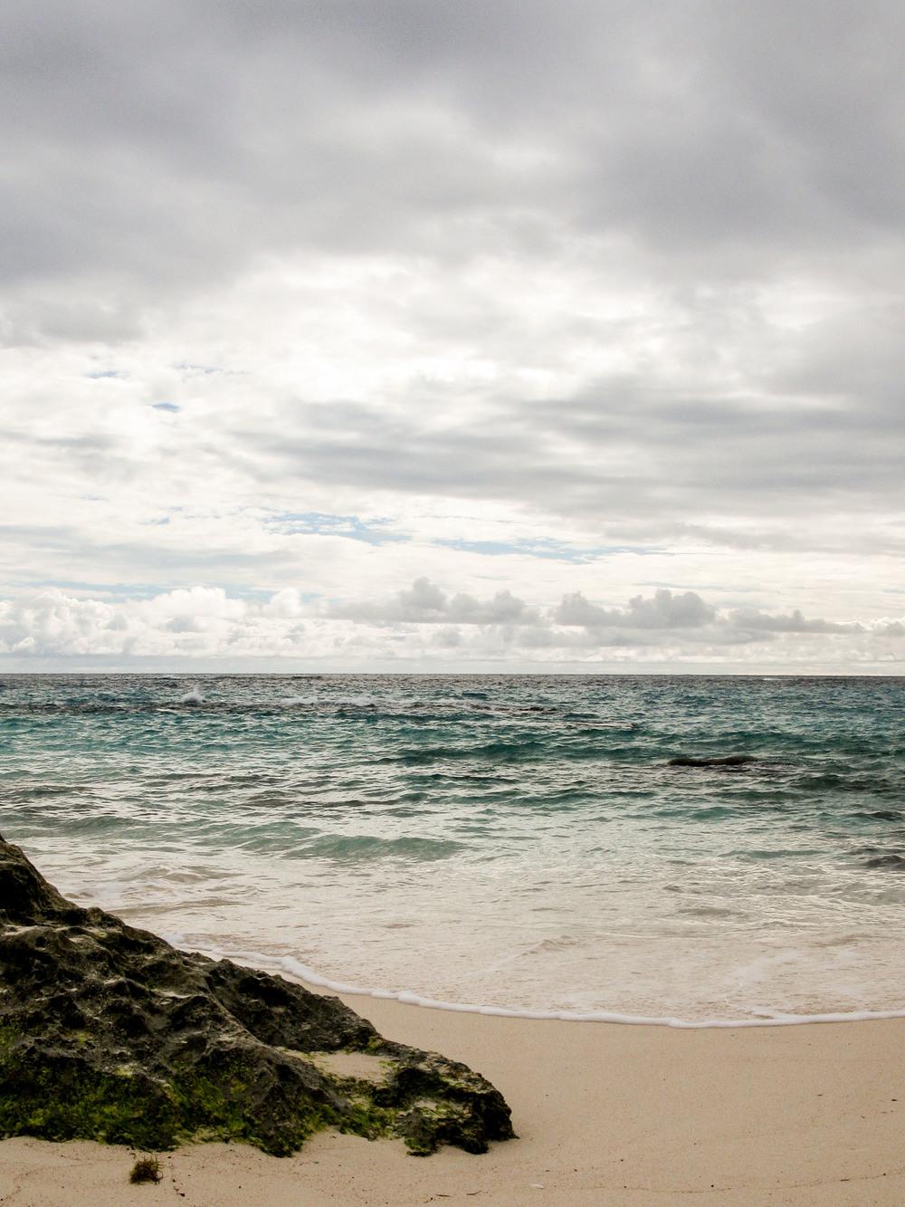 DGordin_080000_Bermuda_0012.jpg