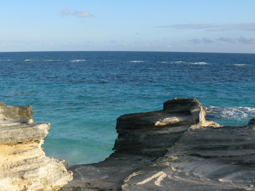 DGordin_080000_Bermuda_0015.jpg