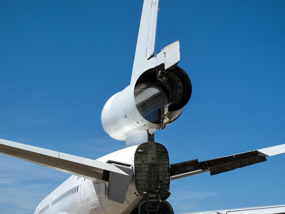 DGordin_090000_Airport_Planes_0005.jpg