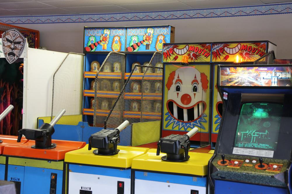 DGordin_120000_SMP_Arcade_0009.jpg
