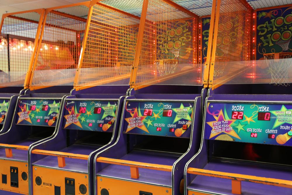 DGordin_120000_SMP_Arcade_0010.jpg