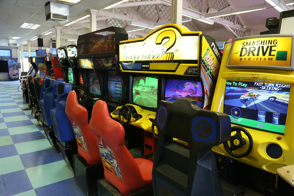 DGordin_120000_SMP_Arcade_0014.jpg