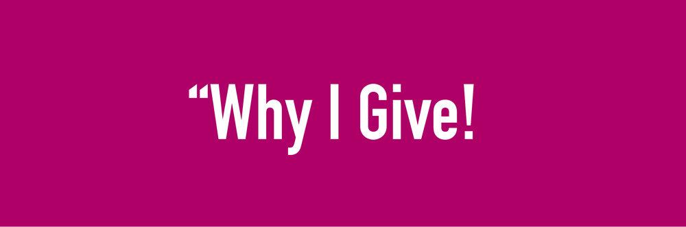 why i give.jpg