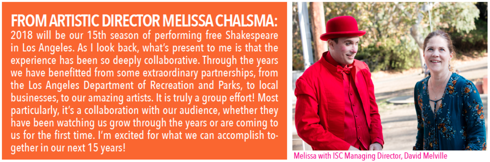 Melissa statement.png