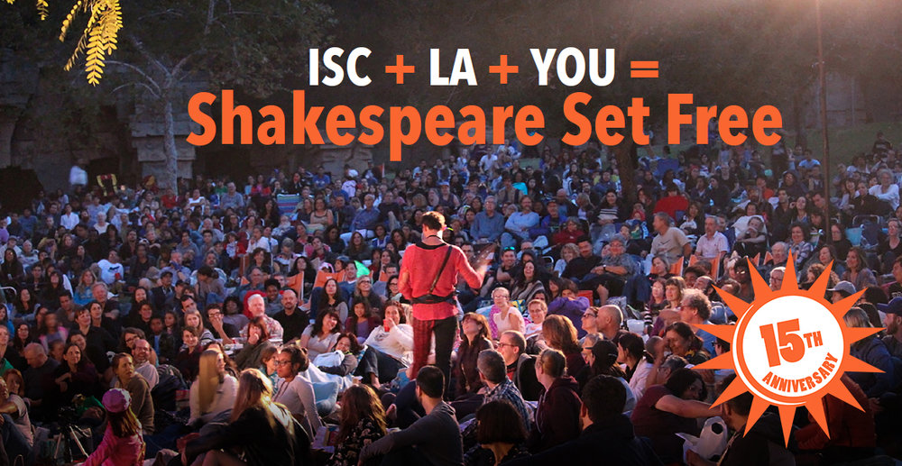 Shakespeare Set Free.jpg
