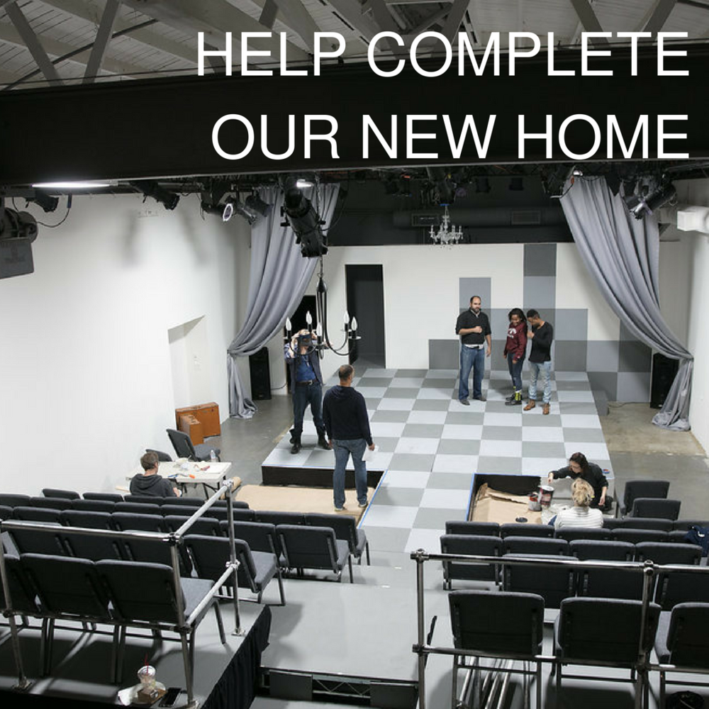 HELP COMPLETE OUR NEW HOME.png