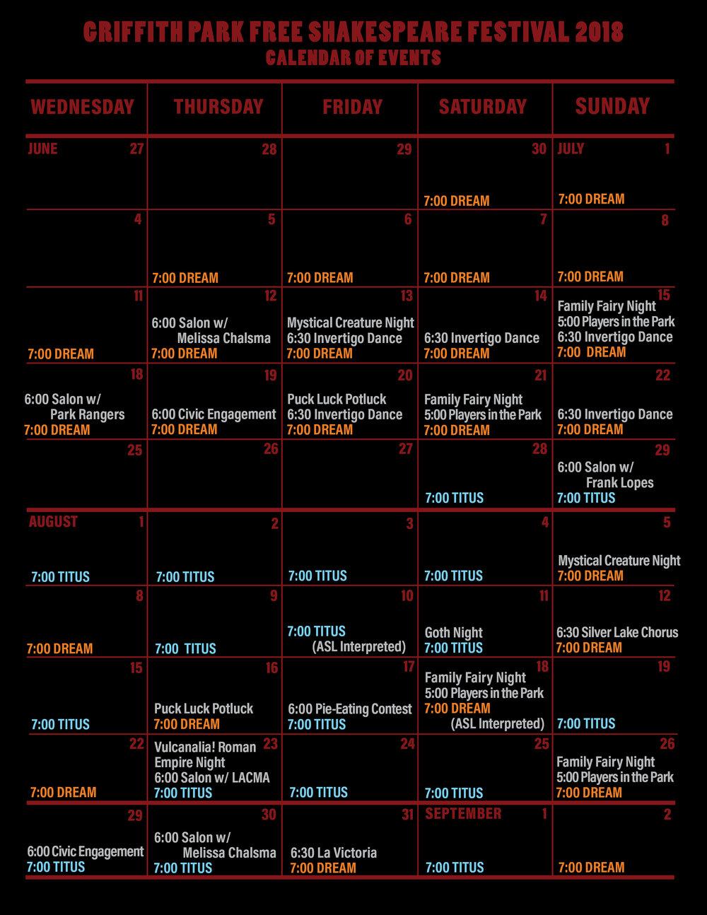 Full Calendar WEB.jpg