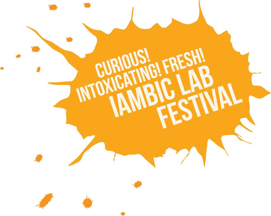 iambic logo.png