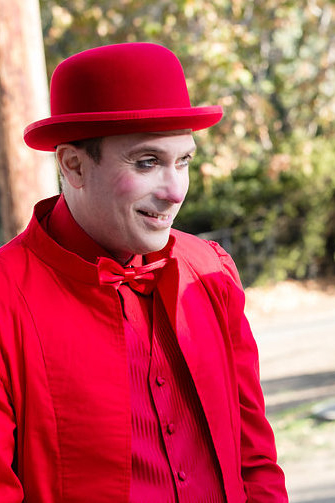 David Clown copy.jpg