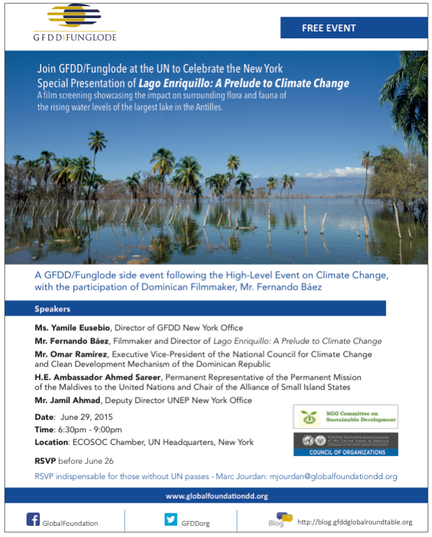 GFDD climateChange3  6-29-15.jpg