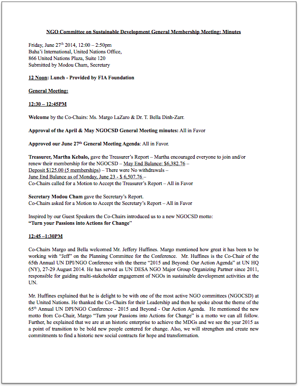 NGOCSD 6-27 GM Minutes.jpg