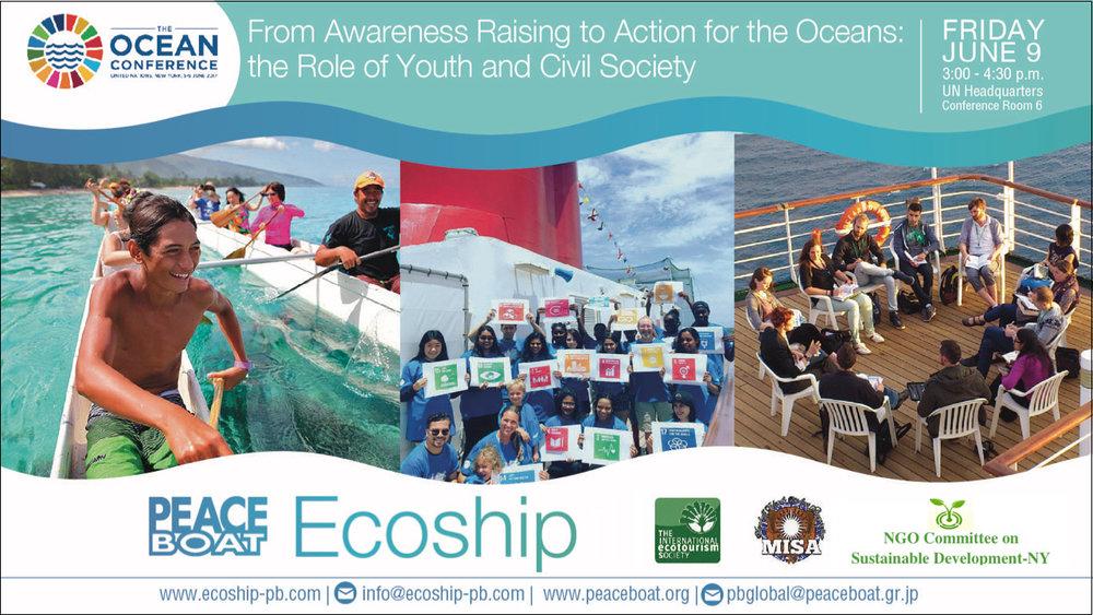 Peace Boat Ecoship- wNGOCSD-NY 6-9-17.jpg