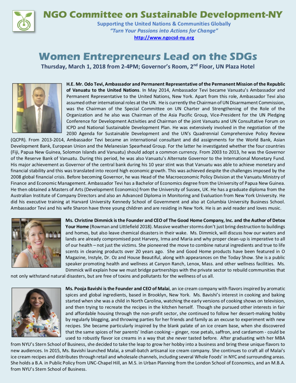 NGOCSD-NY 3-1-18 Women Entrepreneurs Photo Bios A3.png