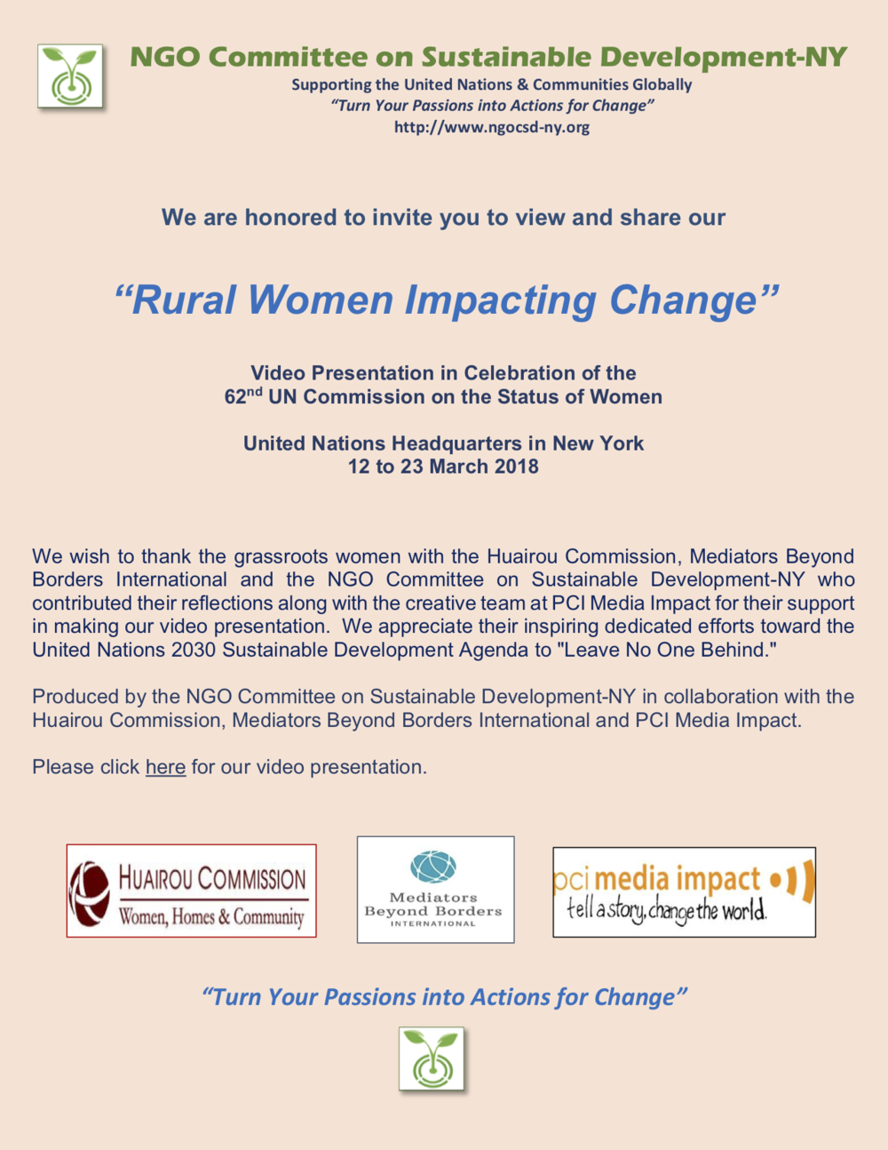 NGOCSD-NY CSW62 Rural Women Impacting Change 3-2018-B.png