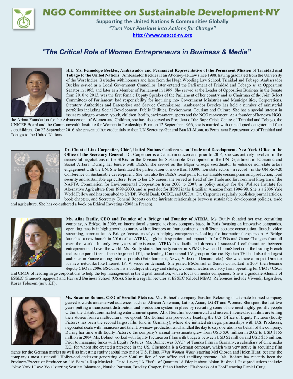 NGOCSD-NY 11-15-18 Women Entrepreneurs Series Photo Bios B2.png