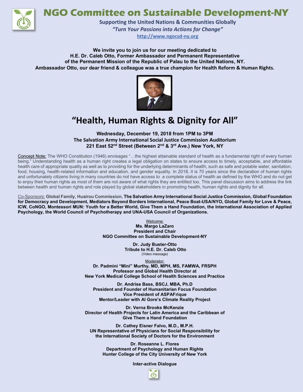 NGOCSD-NY 12-19-18 Health, Human Rights Invitation -B3ab.png