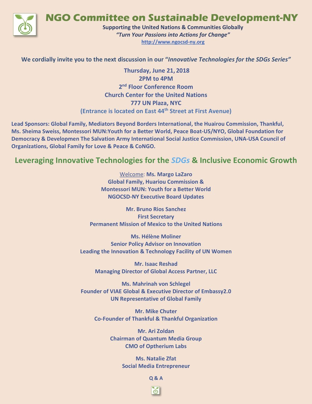 NGOCSD-NY+6-21-18+Lever.+Innov.+Tech.+Invit-B3bc.jpg