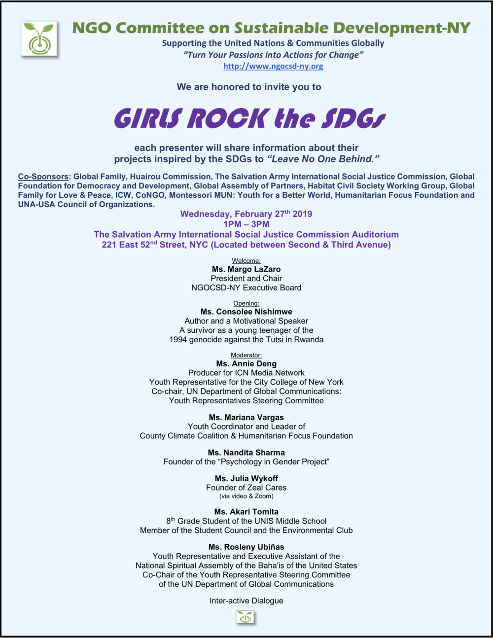 NGOCSD-NY 2-27-19 GIRLS ROCK the SDGs Invitation B1.png